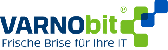 VARNObit Informationstechnologien in Rostock